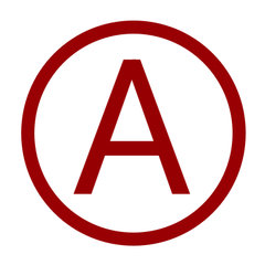 Audi Diagnostic Tools